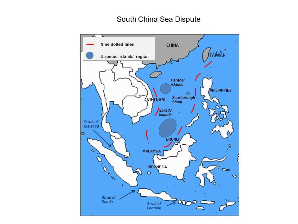 Sudeste Asiatico Mapa Mapa Sudeste Asiatico Iii