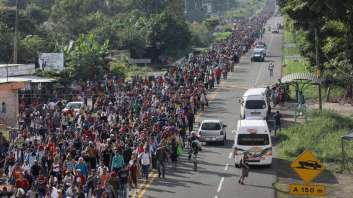 caravana_honduras126686